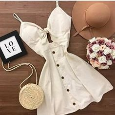 Girl Fashion, Fashion Outfits, Womens Fashion, Indian Gowns Dresses, Cute Outfits For Kids, Feminine Style, Look Cool, Beautiful Dresses, Going Out