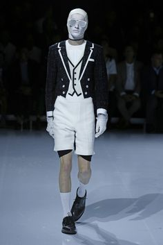 b926d89b65f8 Discover the Thom Browne Collection