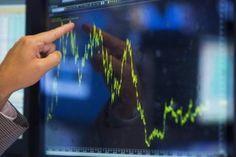 Ibovespa recua em realização e dólar fica em alta de 1,5% - http://po.st/zaul54  #Bolsa-de-Valores - #Bovespa, #Índices, #Mercado-Externo