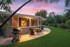 Gecko Shed - Byron Bay, a Byron Bay Guest House | Stayz