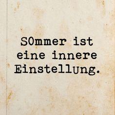Sommer