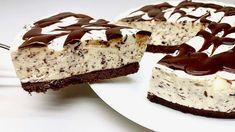 Gelatine, Krispie Treats, Rice Krispies, Cheesecake, Oven, Sweets, Food, Tailgate Desserts, Deserts