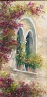 Image result for antonietta varallo paintings
