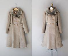 1960s coat