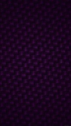 Purple Weave Wallpaper Phone Backgrounds Iphone Wallpapers Dark Burgundy