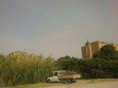#Isola #sociallandscape mood #Landscape and #Cityscape  #castellozisa #Storytelling by francescopaolocatalano