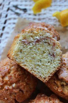 my_lovely_cake