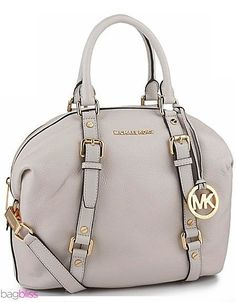 Michael Kors Bedford Bag by margaret.ramos.982