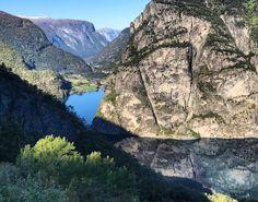 Half Dome, Grand Canyon, Mountains, Nature, Travel, Naturaleza, Viajes, Destinations, Grand Canyon National Park