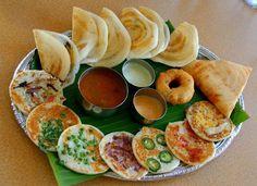 indian food# Visit Star Fleet Yachts, #Kemah, #Texas. www.starfleetyac