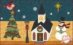 blessings of christmas night | BLESSINGS-OF-CHRISTMAS-NIGHT_church_web.jpg