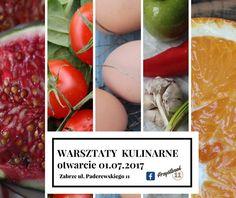 Biznes od kuchni: Zapraszamy do studia kulinarnego Przystanek 11 Vegetables, Food, Essen, Vegetable Recipes, Meals, Yemek, Veggies, Eten