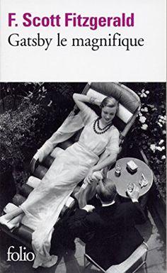 6/12/17 - Gatsby le magnifique