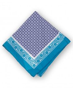 8e1f35fc7a7f2 Men's Silks, Handkerchiefs & Pocket Squares   Squire Fine Men's Apparel