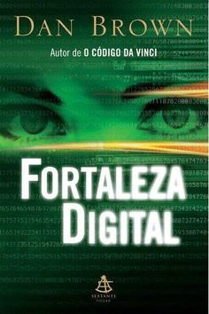 Fortaleza Digital, Dan Brown