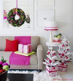 2013 New Christmas Living Decoration