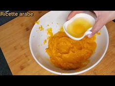 Imádni fogja a tököt, miután megtanulta, hogyan kell ezt főzni / # TÖKÉSZETI RECEPTEK. - YouTube Bread Rolls, Learn To Cook, Pumpkin Recipes, Healthy Desserts, Bread Recipes, Macaroni And Cheese, Side Dishes, Homemade, Cooking