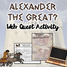 a brief life story of alexander the great Story of alexander story of alexander short story different people seek happiness in different ways some seek happiness in what they have.