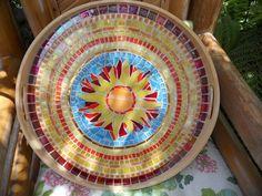 Sunshine Tray
