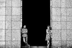 Wedding Photography - Pre Wedding - Save the Date - Fotografie de nunta - Sedinta foto   Iti place aceasta fotografie? Salveaz-o in colectia ta si imi poti da follow pentru mai multe imagini de la alte nunti. Sunt fotograf de nunta si sper sa te ajute in organizarea acestei zile frumoase. #prewedding #salveazadata #weddingphotography #savethedate #sedintafoto #rochienunta #nunta #fotografienunta #fotografdenunta #weddinginspiration #inspiratienunta #sonya7iii #urbanphotoshoot… Save The Date, Wedding Photography, Wedding Photos, Wedding Invitation, Wedding Pictures