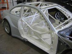 Changed to M3 GTR Body - BMW M3 Forum.com (E30 M3 | E36 M3 | E46 M3 | E92 M3 | F80/X) Tuner Cars, Jdm Cars, E36 Coupe, Bmw E24, Civic Eg, Nissan Nismo, Reverse Trike, Drifting Cars, Roll Cage