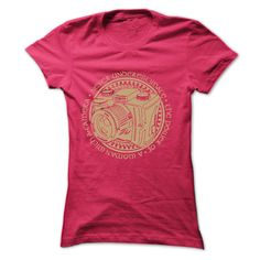 Never Underestimate The Power Of A Woman with a camera T-Shirts, Hoodies, Sweaters