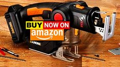10 New Latest Best DIY WoodWorking Gadgets Carpentar Tools 2018   😍👉👉 https://www.youtube.com/watch?v=rIlx1Hi8Ghw