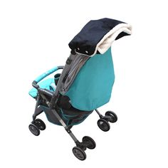 Nice Stroller Warmer Gloves Pram accessories, stroller accessories, pram bags, pram parasol, pram covers, pram hooks, stroller bag, stroller cover, stroller rain cover, pram footmuff, pram clips, baby strollers, umbrella stroller, stroller blanket, stroller fan, baby trend stroller, stroller travel bag, newborn pram, Car Safety Seat Sleep Positioner, Baby Pram Cushion Pad, pram bottle bag, Stroller Warmer Gloves, stroller cushion, Waterproof Pram Pad, Waterproof Stroller pad