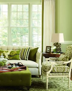 apple-green-pretty-living-room-sofa-design-cushions-accent