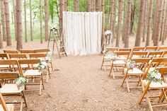 Photography: Brigham & Co. - www.brighamandco.com  Read More: http://www.stylemepretty.com/2014/11/13/rustic-wedding-in-the-catskills/