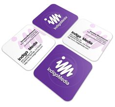 Rounded corners square busines card mock ups business cards and rounded corners square business card mockups photoshop cover actions and psd template design fbccfo Choice Image
