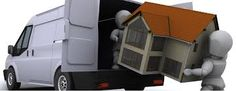 #Furniture_Removals_Sydney.For more information, please visit- http://bondiremovals.com.au/
