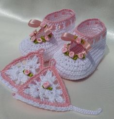 Wholesale ROSY christening ... by Luba Davies | Crocheting Pattern    Looking for your next project? You're going to love ROSY christening baby set  by designer Luba Davies. by Esther Mote     #ChristeningBaptism  #Wholesale #ROSY christening ... by Luba Davies | Crocheting Pattern on Small Order Store  http://www.smallorderstore.com/rosy-christening-by-luba-davies-crocheting-pattern.html