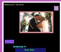 wedding announcements virginian pilot 142806 the best image Wedding Announcements Virginian Pilot wedding kiss the bride 144411 the best image search virginian pilot wedding announcements