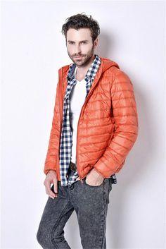 15e648220f Read about mens winter clothes  menswinterclothes