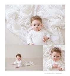 Natural Baby Photography.   Emerge | Dallas Baby Photographer | Lane Proffitt Photography