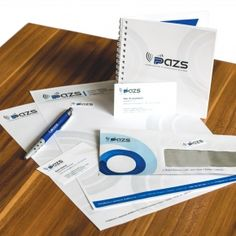 Grafika - - grafické, softwarové a internetové studio Loga, White Out, Studios, Office Supplies