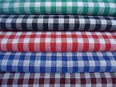 Home & Living Kitchen & Dining Linens Table Linens Tablecloths Tablecloth Dining Linen Dining Tablecloth Picnic Cloth Throw Blanket Cotton Throw