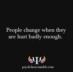 Why only then? Thats bit late. Thats why Im mentioning to start with self-realization and personal growth as soon as possible. Psychology Fun Facts, Psychology Quotes, Great Quotes, Quotes To Live By, Inspirational Quotes, Amazing Quotes, Motivational Quotes, Fact Quotes, Me Quotes