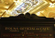 Oficina de Fotografia - Foto de Armando Candido de Oliveira Neto