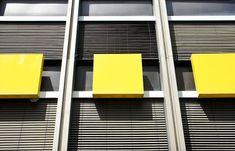 Vonkajšie rolety oplývajú kvalitnými tepelnými aj protihlukovými izolačnými vlastnosťami. Sú teda skvelým doplnkom k novým oknám. http://www.slovaktual.sk/produkty/doplnky/rolety/