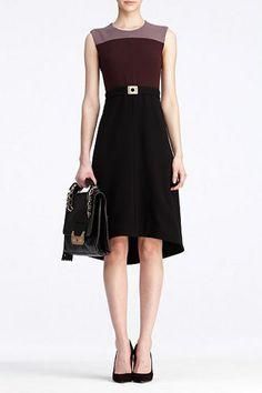 Diane von Furstenberg Truly Dress,