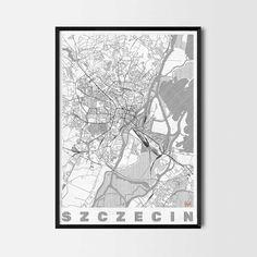 https://cityartposters.com/portfolio/plakat-szczecin/