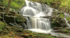 phlebotomy certification in New Hampshire Natural Waterfalls, Lost River, New England Travel, Spain Travel, Nature Scenes, New Hampshire, Beach Trip, Day Trip, State Parks