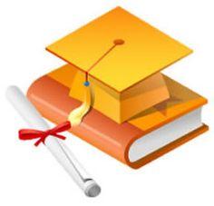 Los niños deben saber que hay que estudiar para poder conseguir ser una persona con la profesión que ellos quieren