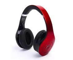 You can get it at BoomDealer.com  Free Shipping!        Bluetooth Wireless Handsfree Stereo Headphone Adjustable Headband Audio