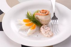 Fish And Seafood, Seafood Recipes, Panna Cotta, Beverages, Koti, Ethnic Recipes, Wings, Drinks, Seafood Rice Recipe
