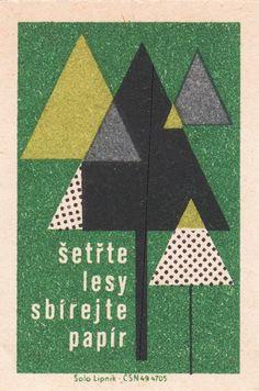 Anciennes-etiquettes-graphisme-vintage-matchbox-label-graphic-design-rocket-lulu17
