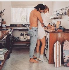 Living together - dream came true - relationship goal - happiness -love forever