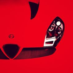 Alfa Romeo Virus